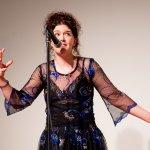 Ilkley Lit Fest Summer Fringe – 12 August
