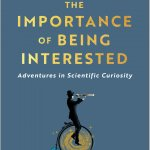 17. Robin Ince: The Importance of Being Interested