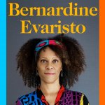 19. Bernardine Evaristo: Manifesto