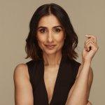 25. Anita Rani: The Right Sort of Girl