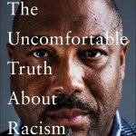 33. John Barnes: The Uncomfortable Truth About Racism