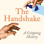 D4. Ella Al-Shamahi: The Handshake – A Gripping History