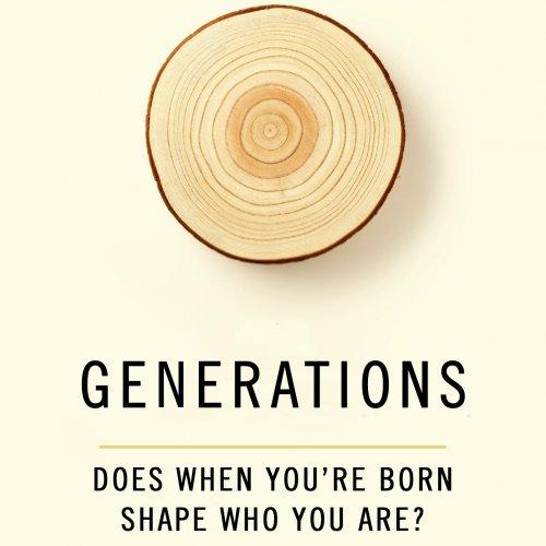 D9. Bobby Duffy: Generations