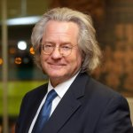 6. AC Grayling: The Frontiers of Knowledge
