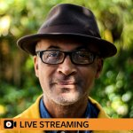 23. WritersMosaic: Love Supreme in Life and Art – LIVE-STREAMED