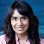 WS1. Neema Shah: Marketing your Work