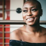 WS5. Rheima Robinson: Poetry & Belonging