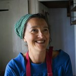 WS6. Tanya Shadrick Mentoring Sessions