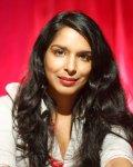 WS7. I Belong Here: Nature Writing Workshop with Anita Sethi